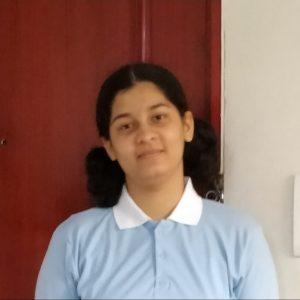Ketaki Bhave