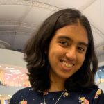 Radhika Soni