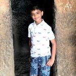 Livaan Mittal