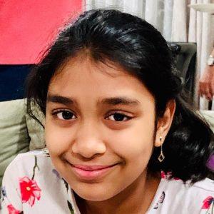 Nitya Pancholi