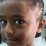 Rishi Nair