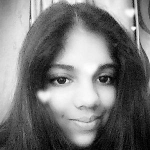 Riddhima Gupta